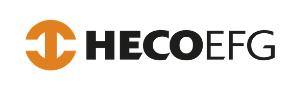 heco-topix-plus.it